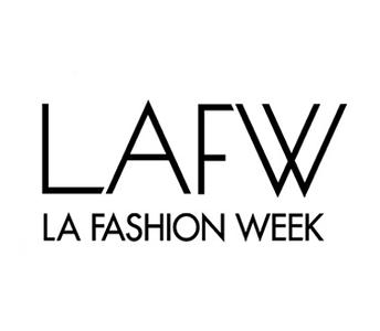 LAFW - Day 2 - Mar 2017