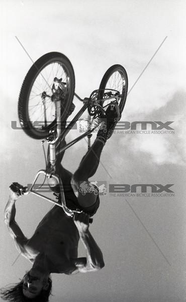 1984-River Jump320.jpg