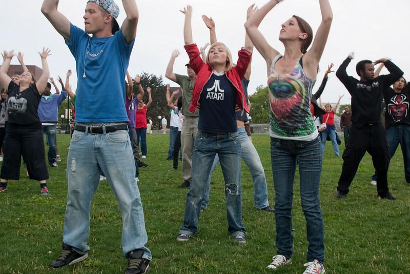 flashmob2009-257.jpg