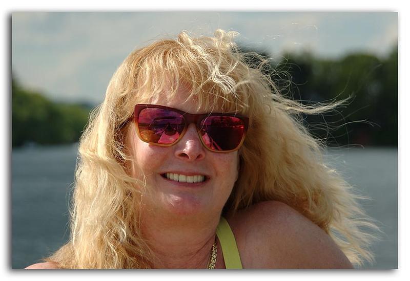 Katey on Lake Quinsigamond.jpg
