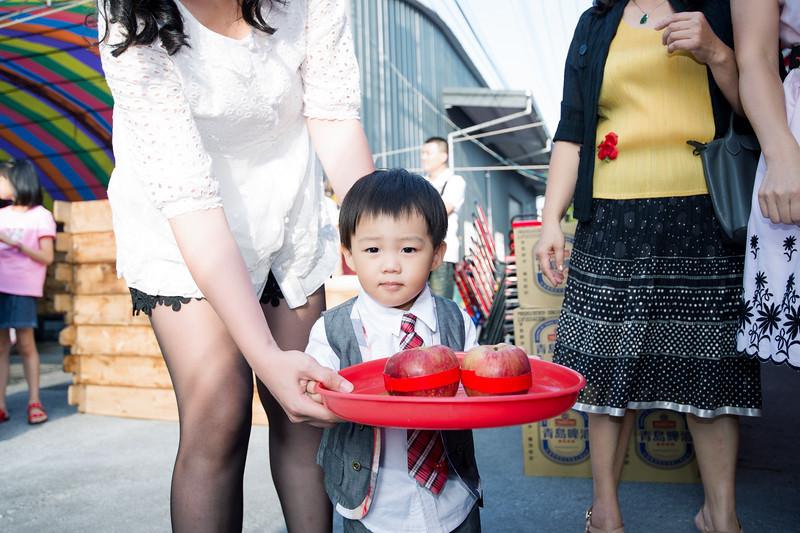 ---wedding_19007347054_o.jpg