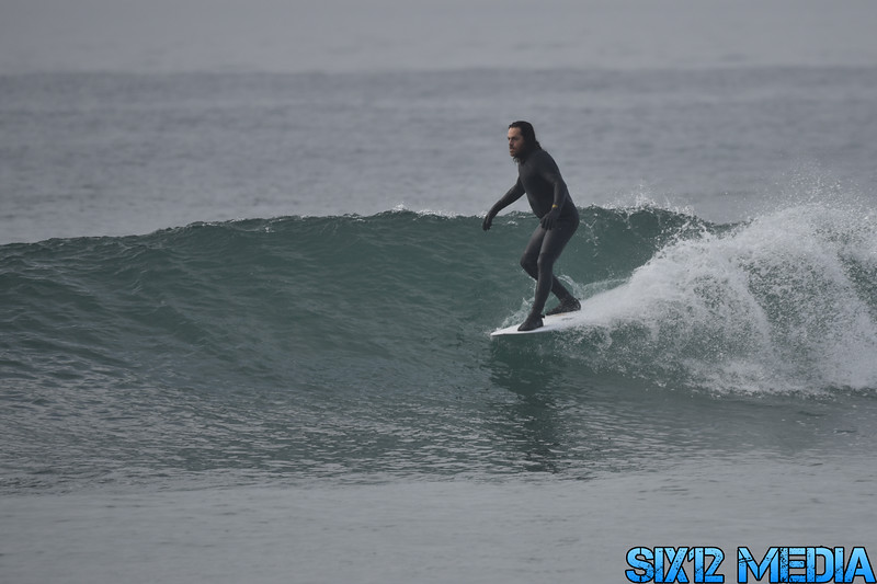 Topanga Malibu Surf  - -247.jpg