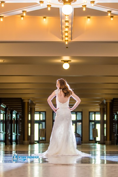 utah state capitol bridals photo shoot with ashley and austin watermarked-107.jpg