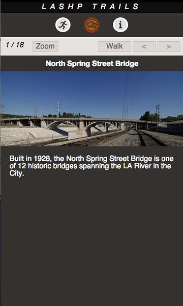 Spring Bridge 01.png
