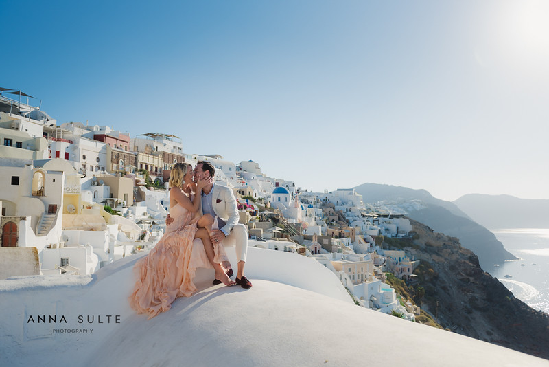 Engagement-santorini-photographer-02-2.jpg