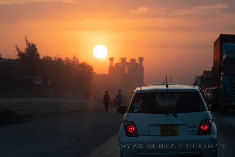 Jay Waltmunson Photography - Kenya 2019 - 200 - (DSCF5863).jpg