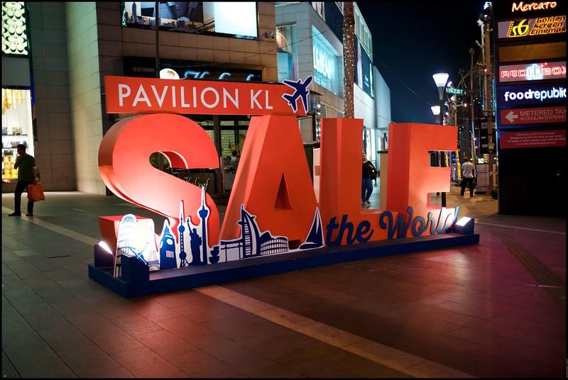 150701 Pavilion 2.jpg
