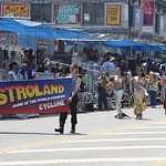 08.06.21f Coney Island Mermaid Parade-29.jpg