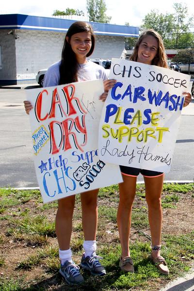 2012-08-11-chs-ladies-carwash