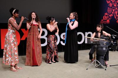 TEDxBoston11-0349_WebRes-1372866319-O.jpg