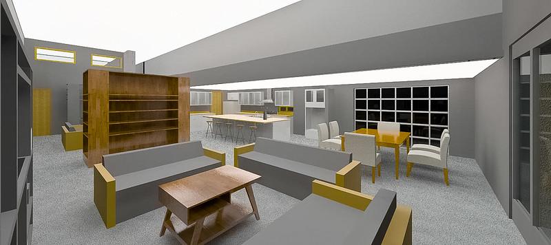 Living Room 1 - Toward Kitchen.jpg