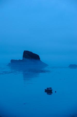 20110714 Cape Flattery