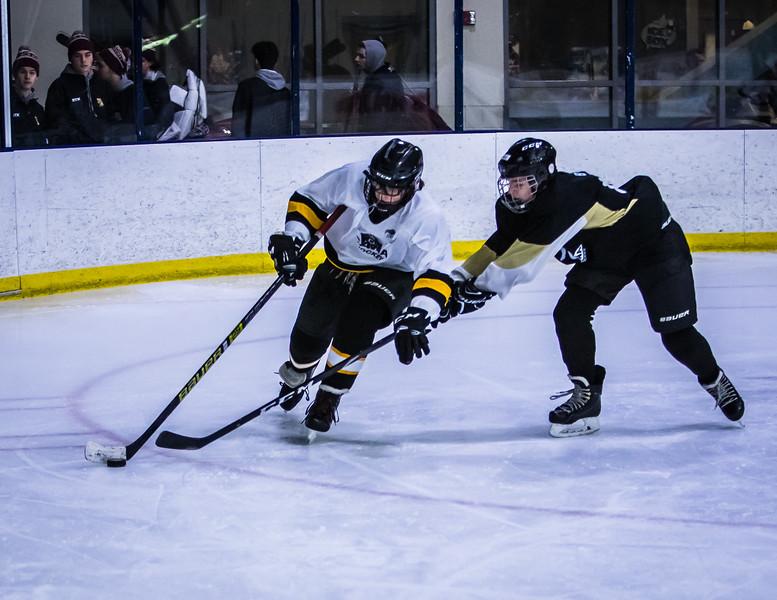 Bruins-73.jpg