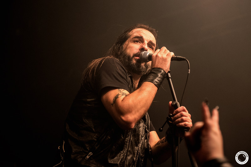 Rotting Christ - Lausanne 2016 08 (Picture By Alex Pradervand).jpg