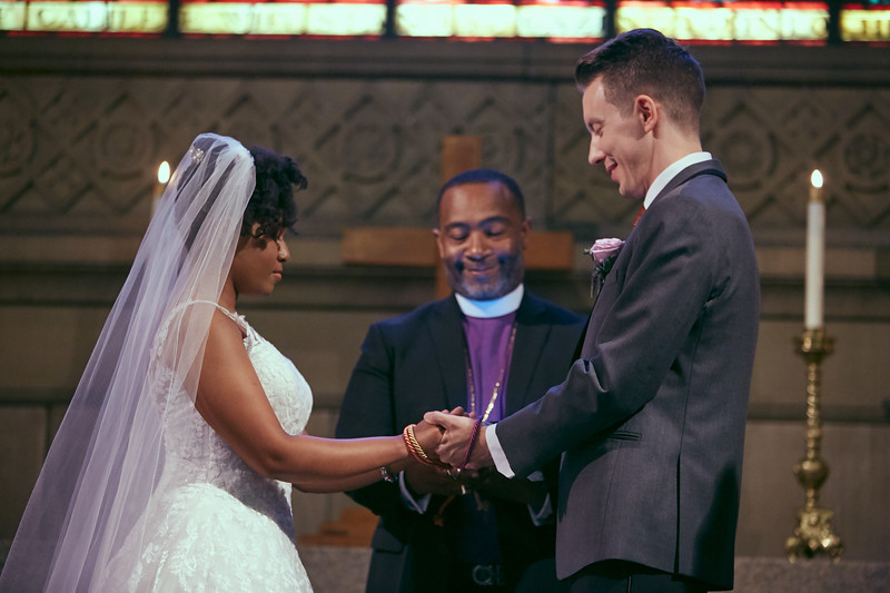 B+D Wedding 370.jpg