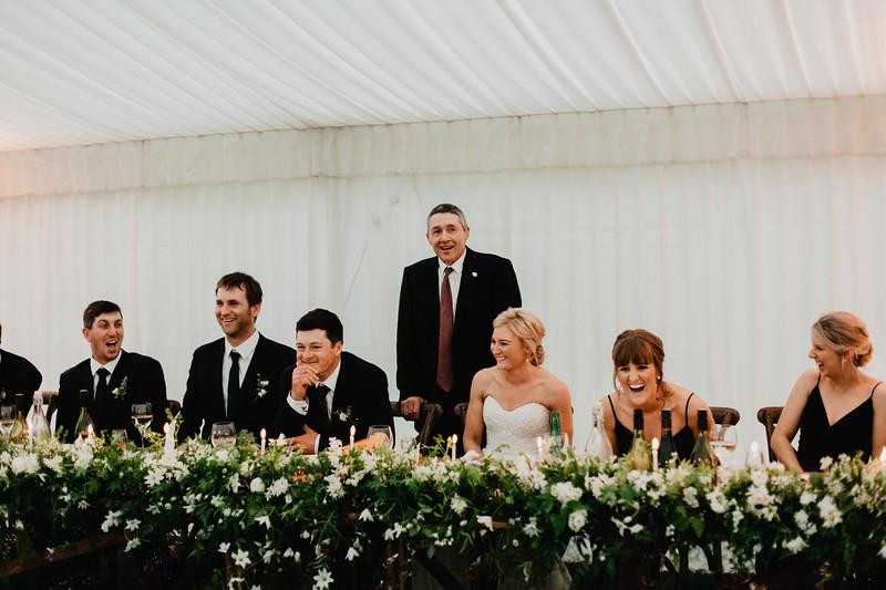 Sam + Louis Wedding-1197.jpg