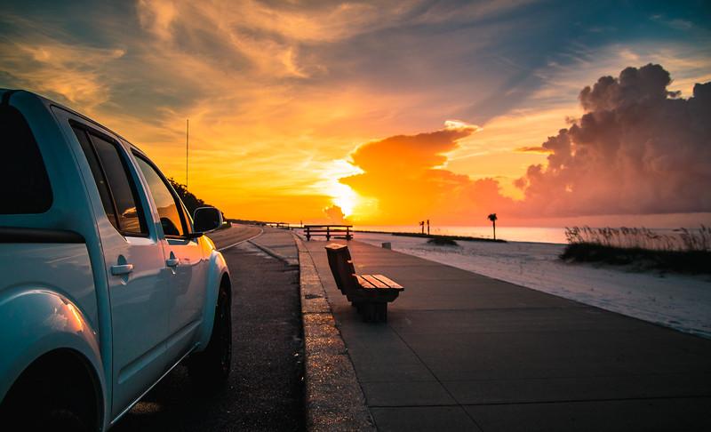gulf-sunrise-8891.jpg