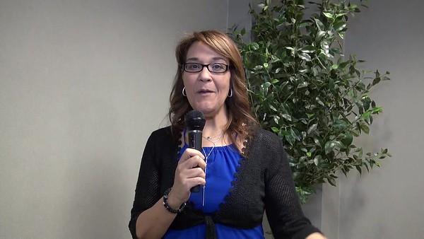 YWCA MIND Program Video 5-1-2018