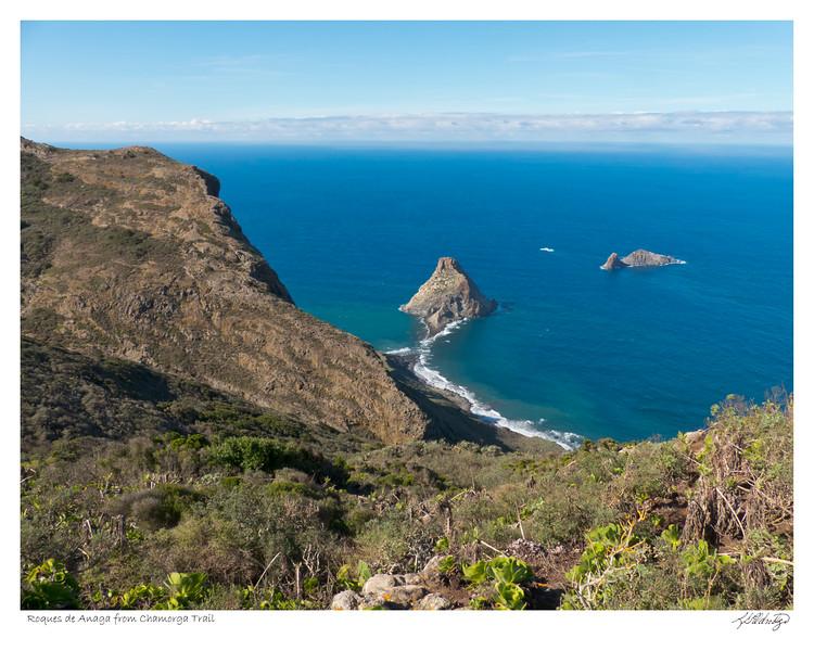 141104-P1060362 Roques de Anaga from Chamorga Trail.jpg