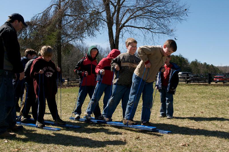 Cub Scout Camping 4-4-09 189.jpg