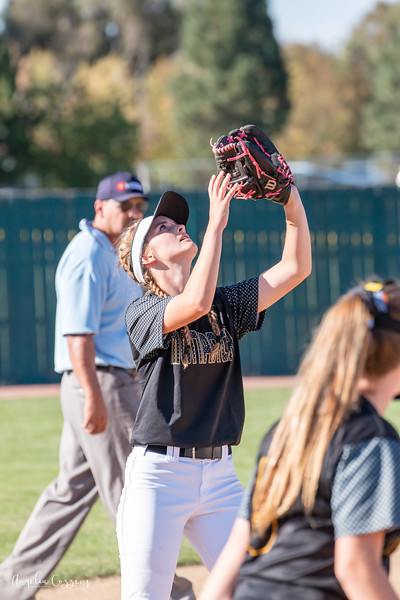 IMG_3802_MoHi_Softball_2019.jpg