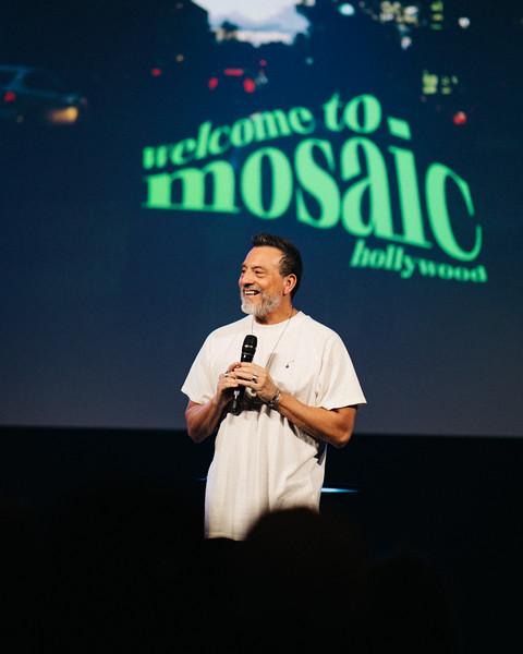 2019_10_06_Hollywood_Sunday_JB-9.jpg