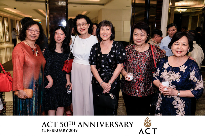 [2019.02.12] ACT 50th Anniversary (Roving) wB - (21 of 213).jpg