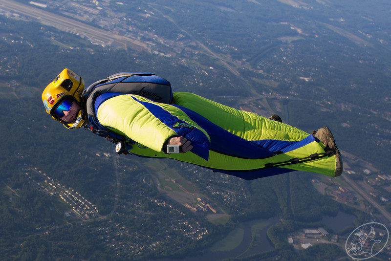 Early June 2012 Skydiving -5922.jpg