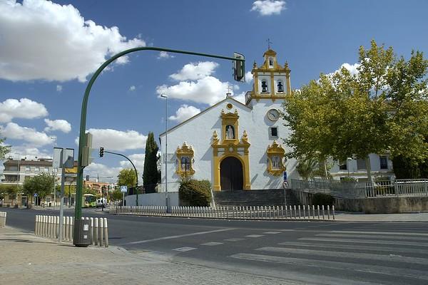 2005-08 Espagne
