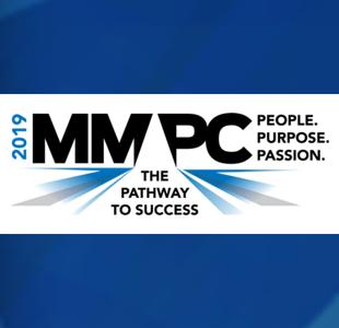 MMSDC MMPC 2019