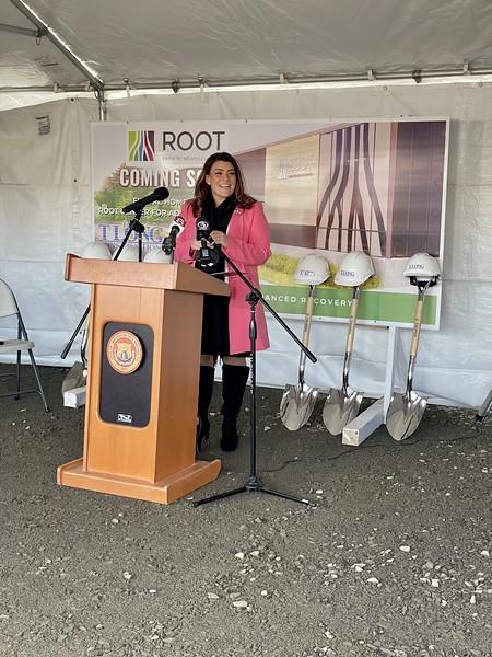 Mayor Erin Stewart.jpg
