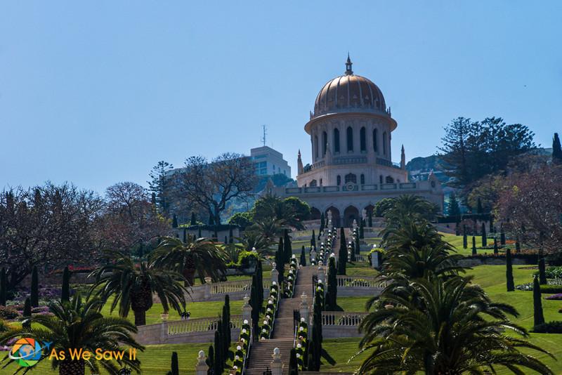 Haifa-0786.jpg