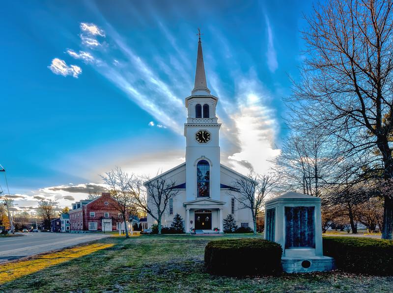 pepperell church.jpg