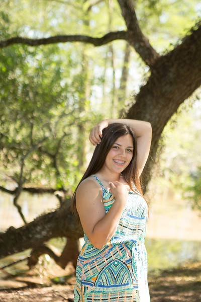 Kelsey UN-6518.jpg