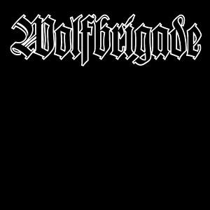 WOLFBRIGADE  (SWE)