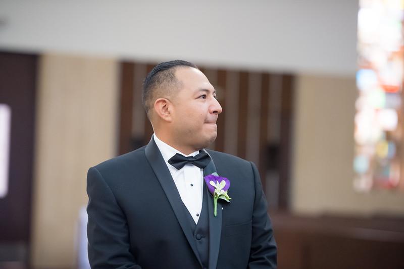 170923 Jose & Ana's Wedding  0123.JPG