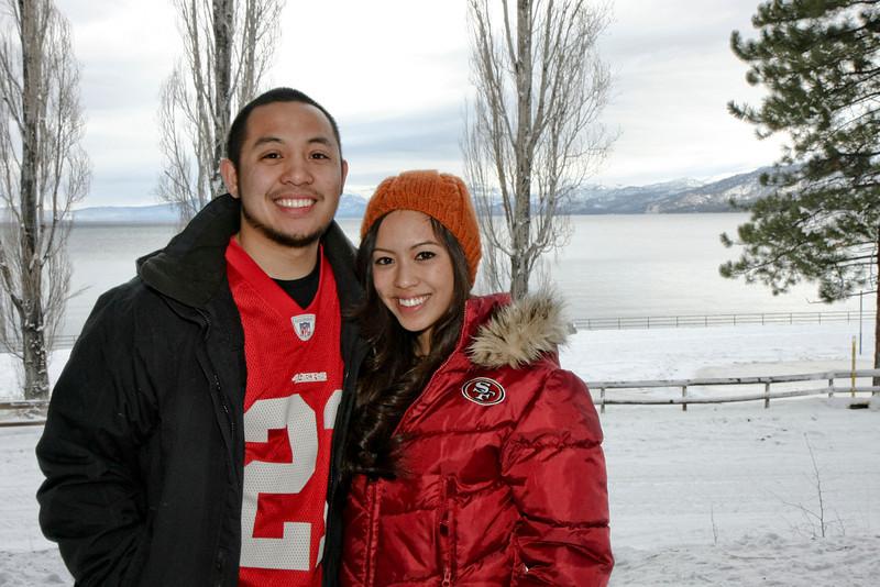 20120122_IMG_0060_Tahoe-Cabin-Snow-Austin-Camuntitled.JPG