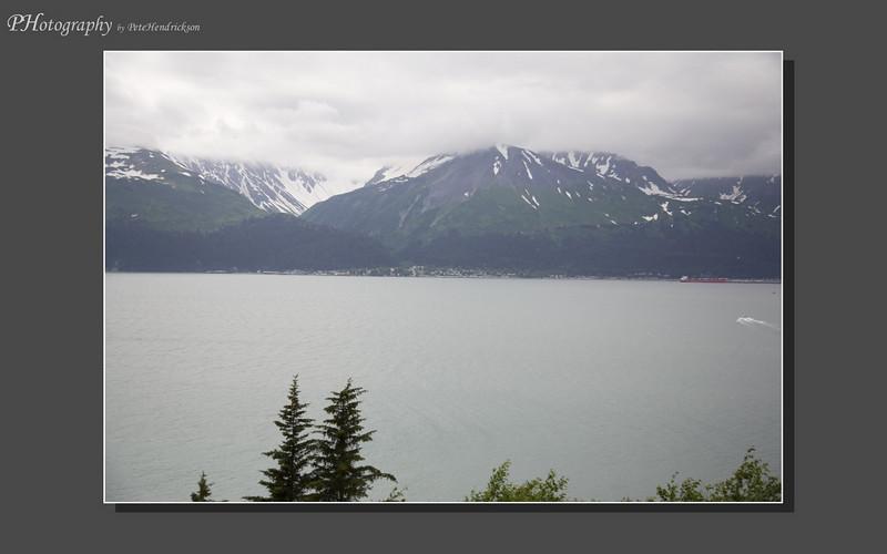 My Alaska 12-08-119.jpg