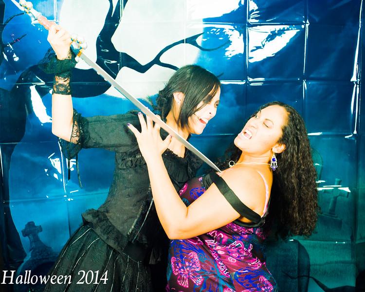 Halloween 2014 (1488 of 938).jpg