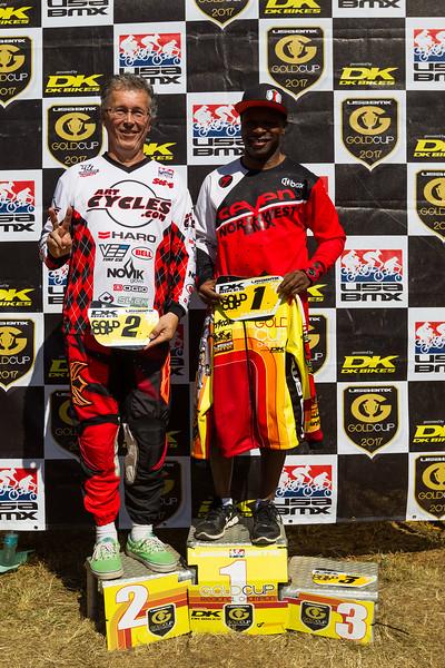 2017_09_24_gold_cup_final_eugene_podium_429.jpg