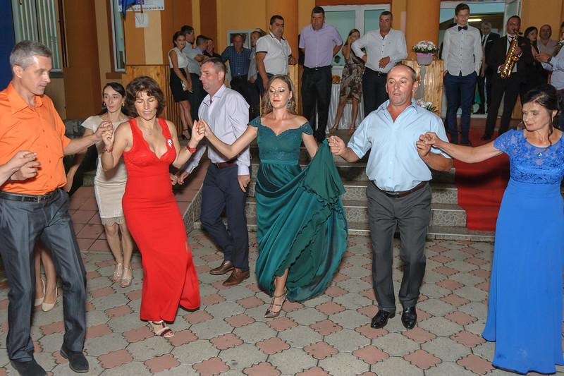 Petrecere-Nunta-08-18-2018-70698-DSC_1496.jpg