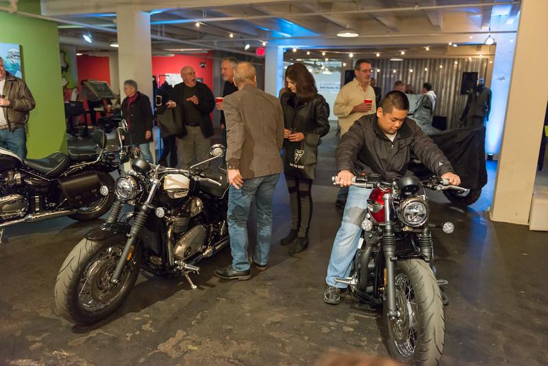 TriumphMotorcycles2017_GW-5793-150.jpg