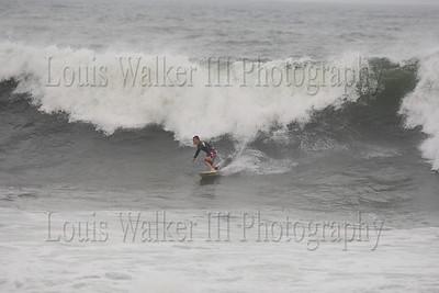 Surfing - August 22, 2009