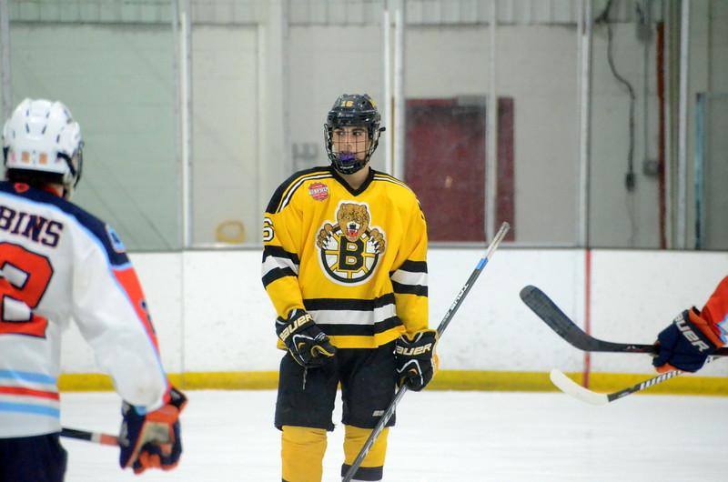 180109 Junior Bruins Hockey-001.JPG
