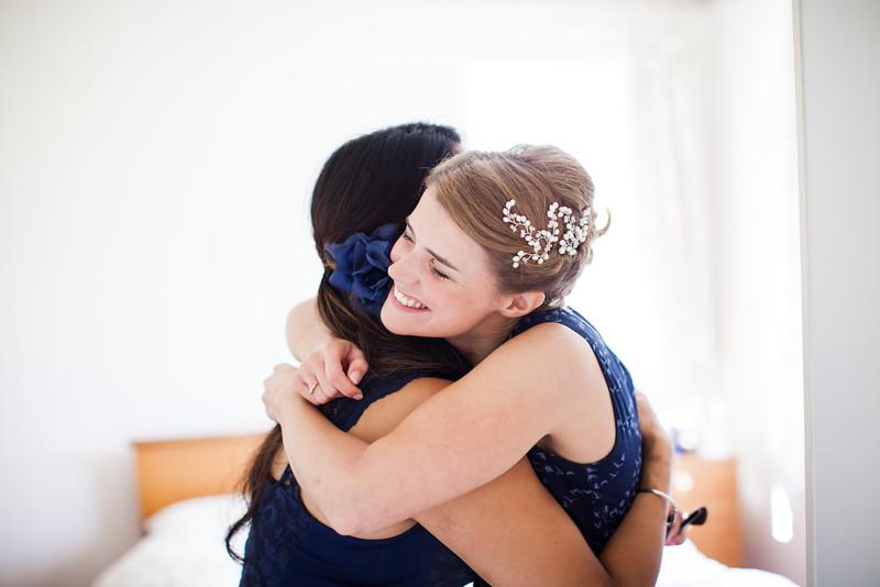 113-beth_ric_portishead_wedding.jpg