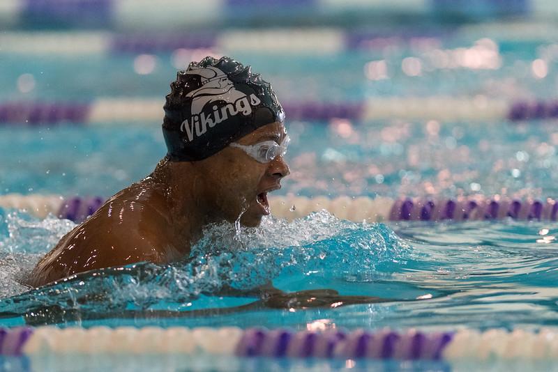 2018_KSMetz_Jan17_SHS Swimming Manhattan_NIKON D850_0845.jpg