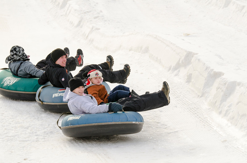 Snow-Tubing_12-30-14_Snow-Trails-17.jpg