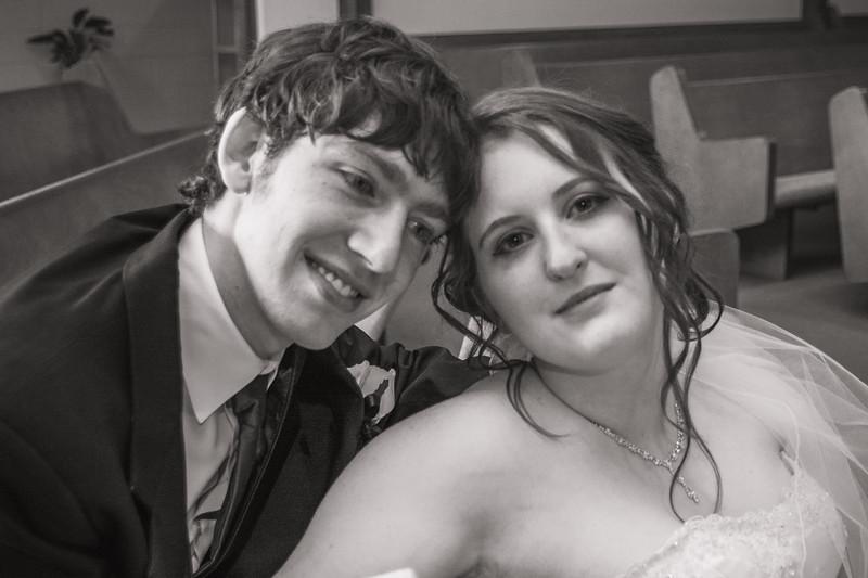 Kayla & Justin Wedding 6-2-18-394.jpg