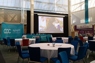 AoC Sport - conference 0120
