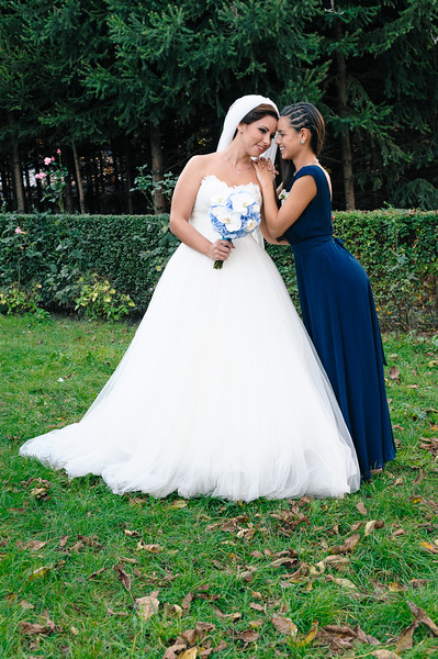 Andreea-foto-grup-18-October-2014-Nunta--LD2_7903Liviu-Dumitru.jpg